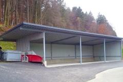 carport10
